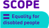 Service logo for Scope
