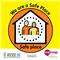 Service logo for Safe Places